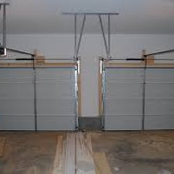 Photo Of Garage Door Service Co.   Tulsa, OK, United States ...