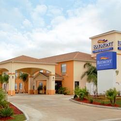 Photo Of Baymont By Wyndham Sulphur La United States Inn