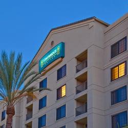 Photo Of Staybridge Suites Anaheim Resort Area Ca United States