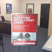 Cash max loans dallas tx photo 3