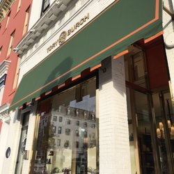 bbdc602d53af Tory Burch - 27 Reviews - Accessories - 1211 Wisconsin Ave NW ...