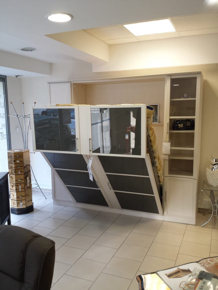 les fonctionnels 24 photos furniture shops 32 rue negresko saint giniez marseille. Black Bedroom Furniture Sets. Home Design Ideas