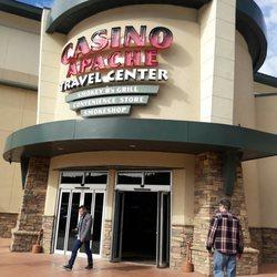 Casino apache in ruidoso nm bet craps gambling holdem internet play roulette texas yourbestonlinecasino.com