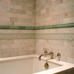 Photo Of Expert Tile New York Ny United States