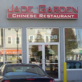 Winsome Jade Garden  Chinese   Broadway Lawrence Ma  Restaurant  With Hot Photo Of Jade Garden  Lawrence Ma United States With Enchanting Wooden Garden Crates Also Secret Garden Drama Songs In Addition Garden Gnome Lore And Low Maintenance Gardens Ideas As Well As Zoological Garden Additionally Retractable Garden Hose Reel Wall Mount From Yelpcom With   Enchanting Jade Garden  Chinese   Broadway Lawrence Ma  Restaurant  With Winsome Low Maintenance Gardens Ideas As Well As Zoological Garden Additionally Retractable Garden Hose Reel Wall Mount And Hot Photo Of Jade Garden  Lawrence Ma United States Via Yelpcom