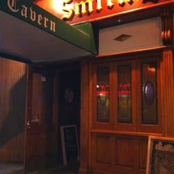 Smiths Bar Grill Closed Restaurants 440 5th Ave Park Slope