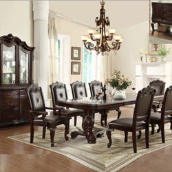 Charmant Photo Of Home Style Furniture   Fredericksburg, VA, United States