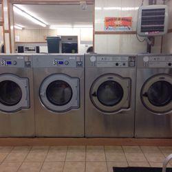 dennisport automatic coin laundry dennis port ma