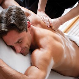 Gay massage clearwater