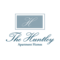 Photo Of The Huntley Apartments Webster Tx United States