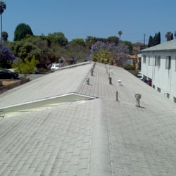 Wonderful Photo Of Roof Rx   Orange, CA, United States. Before Re Roof ...