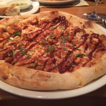 California Pizza Kitchen Order Food Online 82 Photos 58 Reviews Pizza Short Pump