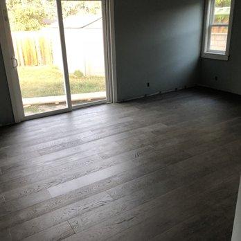 Wholesale Woodfloor Warehouse 302 Photos 47 Reviews Flooring