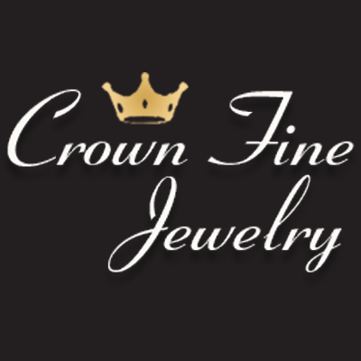 Crown Fine Jewelry
