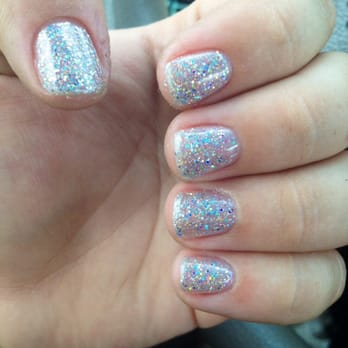 Happiness Nails And Spa Bakersfield