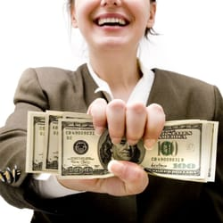 Payday Loans Round Rock, TX