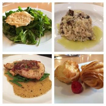The Cookbook Co Cooks - 23 Photos & 14 Reviews - Book ...