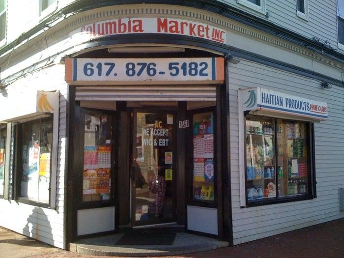 Cambridge (MA) United States  City pictures : ... 151 Columbia St, Cambridge, MA, United States Phone Number Yelp