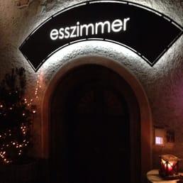 berchtesgadener esszimmer - 14 photos - german - nonntal 7, Esszimmer