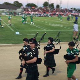 Photos For Highland High School Yelp