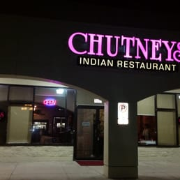 Chutney s indian restaurant 53 fotos 120 beitr ge for Anmol indian cuisine orlando