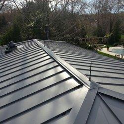 Photo Of Pinnacle Roofing   Alexandria, VA, United States