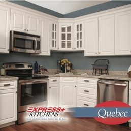 Express Kitchens Orange Ct Reviews