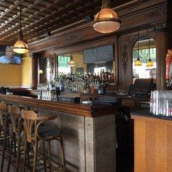Photo Of Rembrandts Restaurant Pub