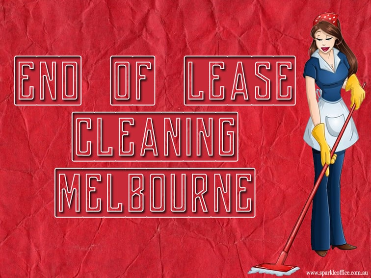 best bond cleaning melbourne services