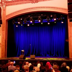 Neptune Theatre 100 Photos 181 Reviews Music Venues