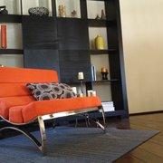 Modern Furniture Glendale lounge22 - 35 photos - home decor - 211 n brand blvd, glendale