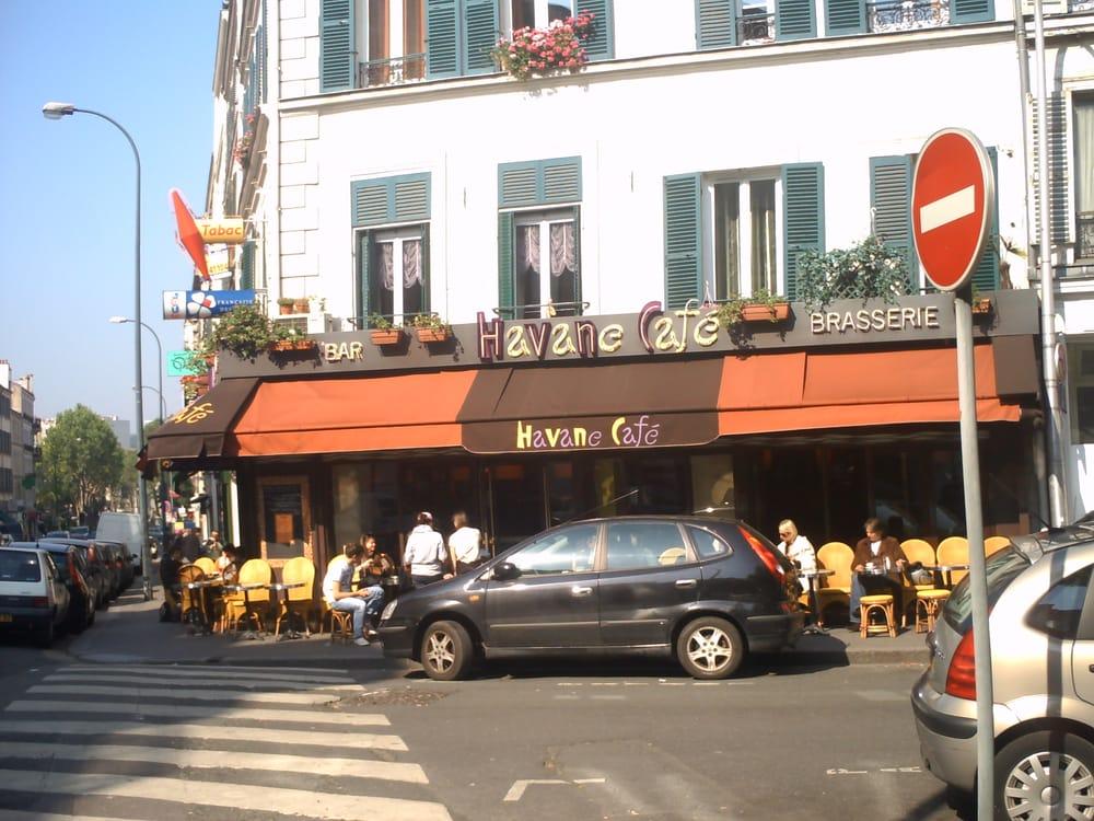 Oups Caf Ef Bf Bd Boulogne Adresse