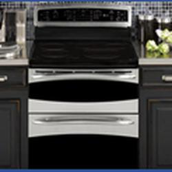 photo of aa appliance repair inc    woodbridge va united states aa appliance repair inc    12 reviews   appliances  u0026 repair      rh   yelp com