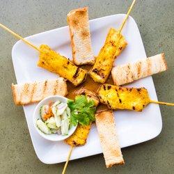 Nice Photo Of Celadon Thai Kitchen   Los Angeles, CA, United States. Chicken Stay