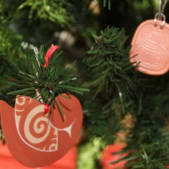 Native American Christmas Ornaments.Native American Christmas Tree Decorations Yelp