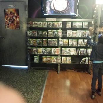 Local Battles Gaming Center - 12 Photos & 16 Reviews - Arcades