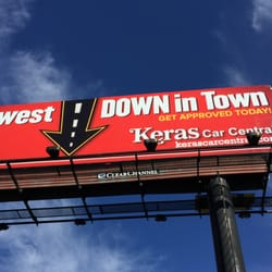 keras car central get quote car dealers 2080 covington pike raleigh memphis tn phone. Black Bedroom Furniture Sets. Home Design Ideas
