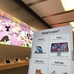 book apple genius appointment manchester