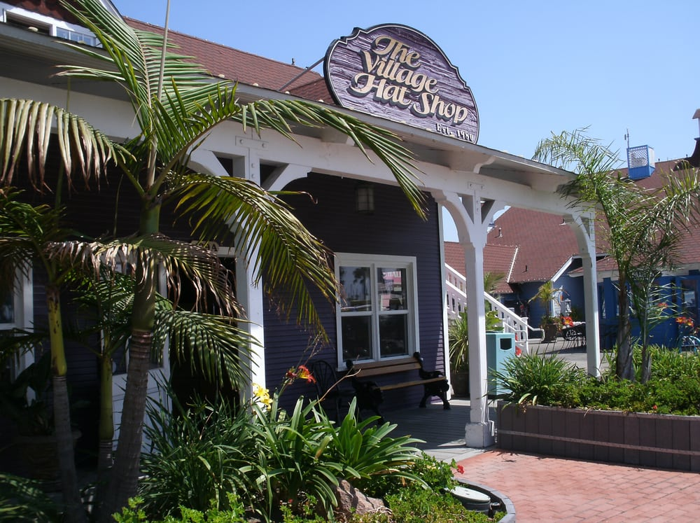 Restaurants Shoreline Dr Long Beach