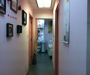 Isa Beauty Spa: 136-21 Roosevelt Ave, Queens, NY