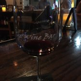 Wine bar jacksonville beach