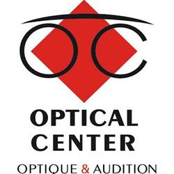 2cbb64b5e6f75 Optical Center - Lunettes   Opticien - Route De Fully