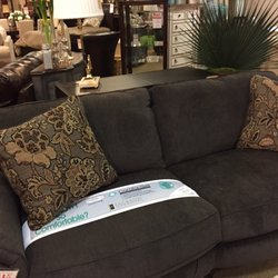 Attrayant Photo Of Mealeyu0027s Furniture   Bensalem   Bensalem, PA, United States