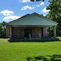Faith Baptist Church: 2424 Hwy 17, Summersville, MO