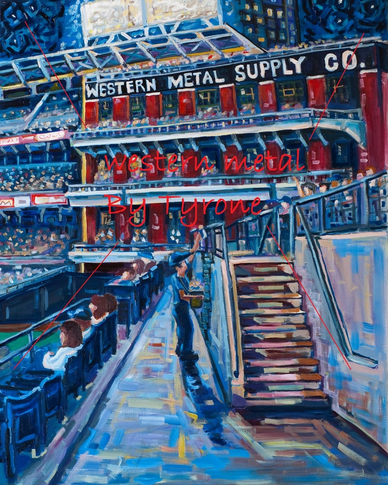 Western metal supply company materiali da costruzione for Materiali da costruzione della casa
