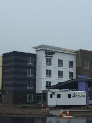 Hotels Near Walpole Ma Rouydadnews Info