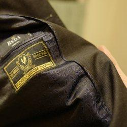 3bbdf6b2ac17 Rockys Custom Clothes - 35 Photos   41 Reviews - Men s Clothing ...