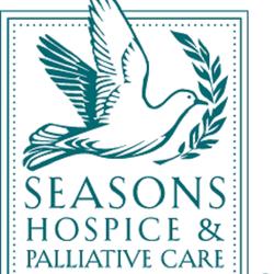 Seasons Hospice Inpatient Center - Hospices - 2195 W Diehl ...