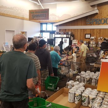 Sprouts Farmers Market - 184 Photos & 147 Reviews - Farmers