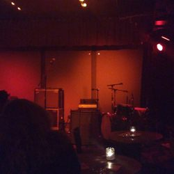 Müggelstraße Berlin bar bobu jazz blues müggelstr 9 friedrichshain berlin